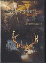 Pure-Hunging---Season-1-DVD-Set