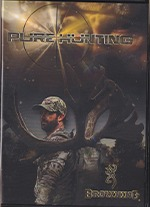 Pure-Hunting---Season-2-DVD-Set