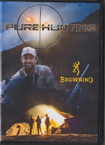 Pure-Hunting---Season-3-DVD-Set