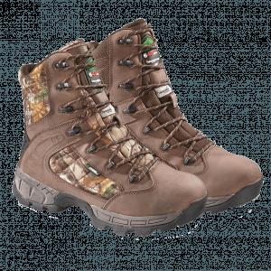 DIY elk hunt do it yourself elk hunting guide Elk hunting boots | Pure Hunting