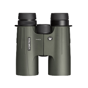 DIY elk hunt do it yourself elk hunting guide Vortex Binoculars | Pure Hunting