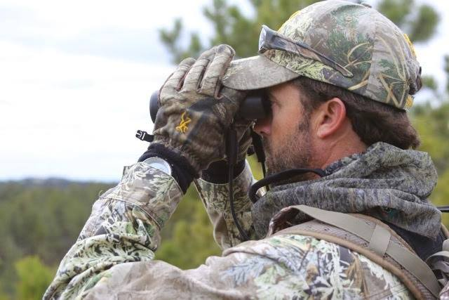 Elk scouting tips | Pure Hunting