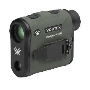 hunting optics Ranger hunting rangefinder | Pure Hunting