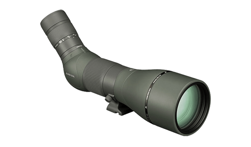 hunting optics Razor HD spotting scope | Pure Hunting