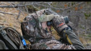 hunting optics | Pure Hunting
