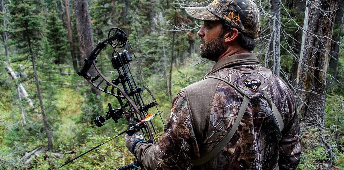 mule deer hunting | Pure Hunting