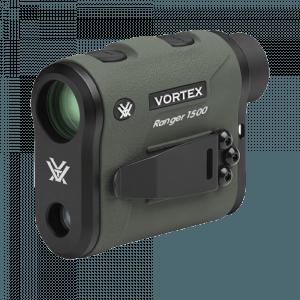pronghorn hunting rangefinder | Pure Hunting