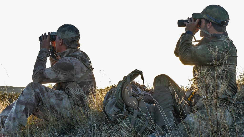 public land deer hunting | Pure Hunting