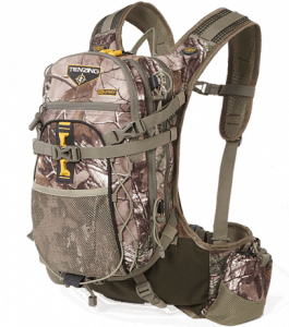 public land pronghorn hunting pack | Pure Hunting