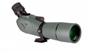 public land pronghorn hunting scope | Pure Hunting