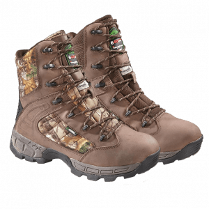 public land pronghorn hunting boots | Pure Hunting