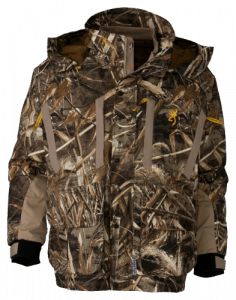 Waterfowl Hunting Tips waterfowl clothing | Pure Hunting