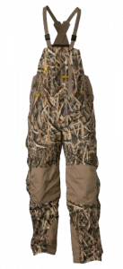 Waterfowl Hunting Tips waterfowl clothing pants | Pure Hunting